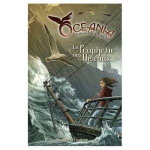 montardre-helene-oceania-tome-1-la-prophetie-des-oiseaux-livre-896252002_L