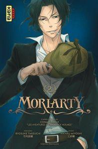 moriarty-2-kana